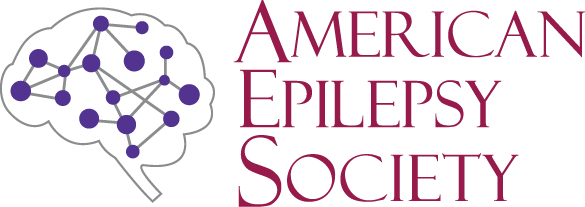 the American Epilepsy Society